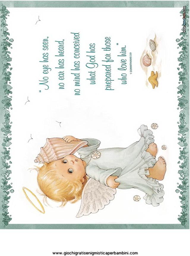 Famoso Poesie X Bambini BY99 » Regardsdefemmes AP67