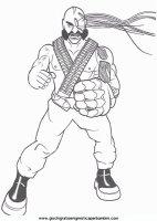 disegni_da_colorare/action_man/action_man_1.JPG