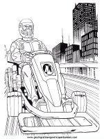 disegni_da_colorare/action_man/action_man_10.JPG