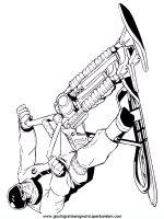 disegni_da_colorare/action_man/action_man_11.JPG