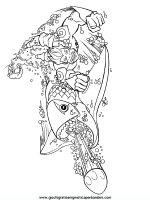 disegni_da_colorare/action_man/action_man_13.JPG