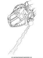 disegni_da_colorare/action_man/action_man_14.JPG