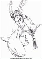 disegni_da_colorare/action_man/action_man_2.JPG