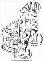 disegni_da_colorare/action_man/action_man_3.JPG