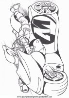 disegni_da_colorare/action_man/action_man_4.JPG