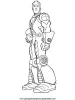 disegni_da_colorare/action_man/action_man_6.JPG