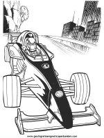 disegni_da_colorare/action_man/action_man_7.JPG