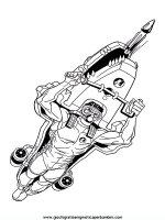 disegni_da_colorare/action_man/action_man_8.JPG