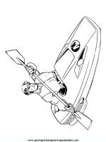 disegni_da_colorare/action_man/action_man_9.JPG