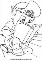 disegni_da_colorare/adibou/adiboo_b10.JPG