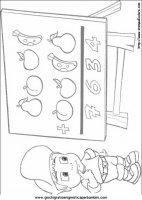 disegni_da_colorare/adibou/adiboo_b13.JPG