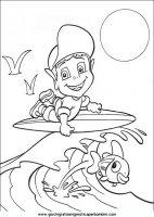 disegni_da_colorare/adibou/adiboo_b15.JPG