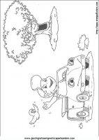 disegni_da_colorare/adibou/adiboo_b19.JPG