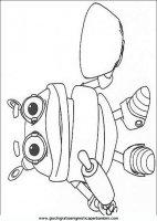 disegni_da_colorare/adibou/adiboo_b23.JPG