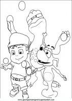 disegni_da_colorare/adibou/adiboo_b25.JPG