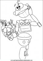 disegni_da_colorare/adibou/adiboo_b27.JPG