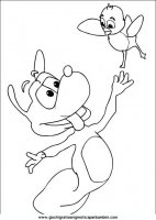 disegni_da_colorare/adibou/adiboo_b30.JPG
