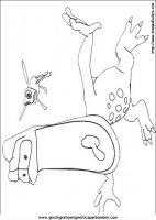 disegni_da_colorare/adibou/adiboo_b34.JPG