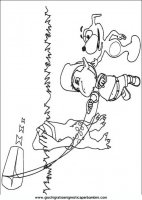 disegni_da_colorare/adibou/adiboo_b35.JPG