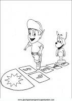 disegni_da_colorare/adibou/adiboo_b45.JPG