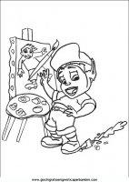 disegni_da_colorare/adibou/adiboo_b52.JPG