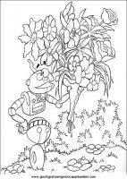 disegni_da_colorare/adibou/adiboo_b53.JPG