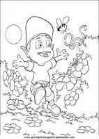 disegni_da_colorare/adibou/adiboo_b9.JPG