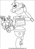 disegni_da_colorare/adibou/adibou_1.JPG