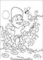 disegni_da_colorare/adibou/adibou_11.JPG