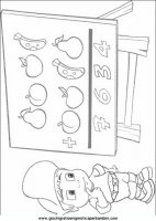 disegni_da_colorare/adibou/adibou_15.JPG