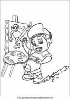 disegni_da_colorare/adibou/adibou_46.JPG
