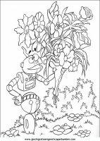 disegni_da_colorare/adibou/adibou_47.JPG