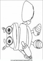 disegni_da_colorare/adibou/adibou_49.JPG