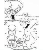 disegni_da_colorare/adibou/adibou_5.JPG