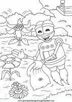 disegni_da_colorare/adibou/adibou_8.JPG
