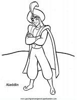 disegni_da_colorare/aladino/aladino_d11.JPG