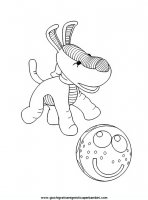 disegni_da_colorare/andy_pandy/andy_pandy_4.JPG