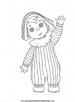 disegni_da_colorare/andy_pandy/andy_pandy_8.JPG