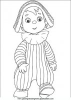 disegni_da_colorare/andy_pandy/andy_pandy_a01.JPG