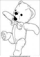 disegni_da_colorare/andy_pandy/andy_pandy_a06.JPG