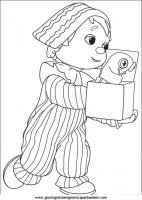 disegni_da_colorare/andy_pandy/andy_pandy_a07.JPG