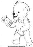 disegni_da_colorare/andy_pandy/andy_pandy_a11.JPG