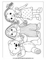 disegni_da_colorare/andy_pandy/andy_pandy_a25.jpg