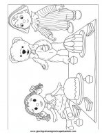 disegni_da_colorare/andy_pandy/andy_pandy_a26.jpg