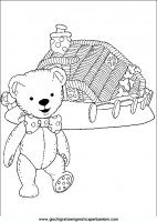 disegni_da_colorare/andy_pandy/andy_pandy_c6.JPG