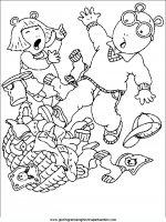disegni_da_colorare/arturo/arturo_8.JPG