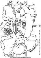 disegni_da_colorare/babar/babar1.JPG