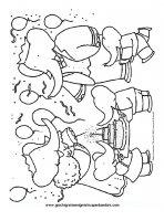 disegni_da_colorare/babar/babar5.jpg