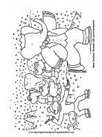 disegni_da_colorare/babar/babar6.jpg