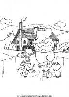 disegni_da_colorare/babar/babar7.JPG